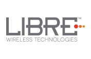Libre Wireless