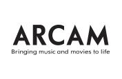 ARCAM